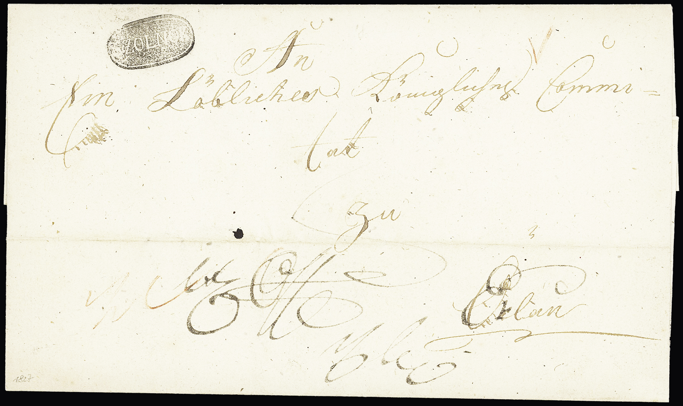 Lot 623 - Eastern Europe » Hungary  -  Le Timbre Classique SA SALE ON OFFERS N ° 37 PARIS