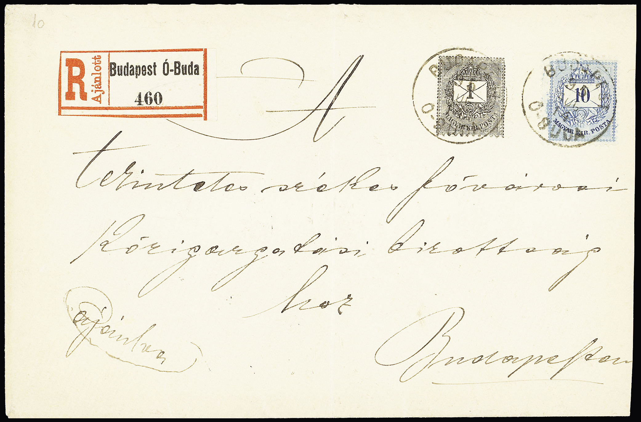 Lot 620 - Eastern Europe » Hungary  -  Le Timbre Classique SA SALE ON OFFERS N ° 37 PARIS