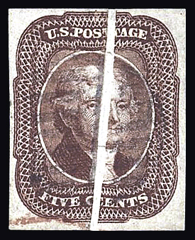 Lot 843 - Overseas » United States of America  -  Le Timbre Classique SA SALE ON OFFERS N ° 37 PARIS