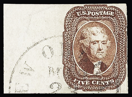 Lot 844 - Overseas » United States of America  -  Le Timbre Classique SA SALE ON OFFERS N ° 37 PARIS