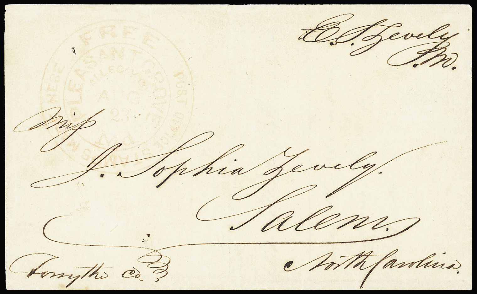 Lot 841 - Overseas » United States of America  -  Le Timbre Classique SA SALE ON OFFERS N ° 37 PARIS