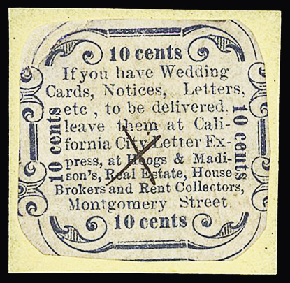 Lot 855 - Overseas » United States of America  -  Le Timbre Classique SA SALE ON OFFERS N ° 37 PARIS
